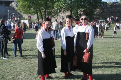Läänemaa tantsupidu Foto Arvo Tarmula123