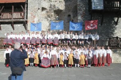 Läänemaa tantsupidu Foto Arvo Tarmula125