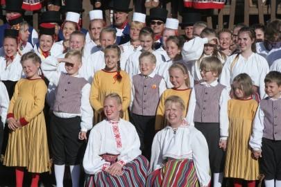 Läänemaa tantsupidu Foto Arvo Tarmula126