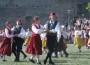 Läänemaa tantsupidu Foto Arvo Tarmula099