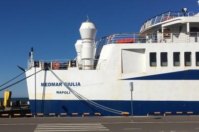 Medmar Giulia (1)