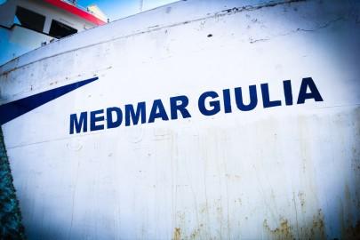 Medmar Giulia (6)