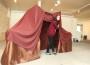 Okase muuseum valmistub hooaja avamiseks (urmas lauri) (4)