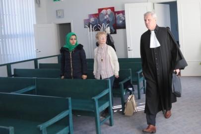 Pagulase kohus (arvo tarmula) (12)