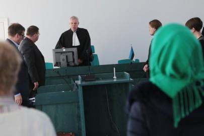 Pagulase kohus (arvo tarmula) (13)