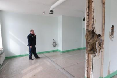 Politseimaja remont08