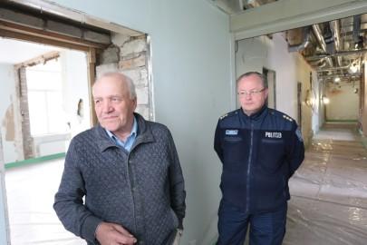 Politseimaja remont13