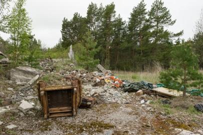 Pullapää prügi Foto Lemmi Kann06