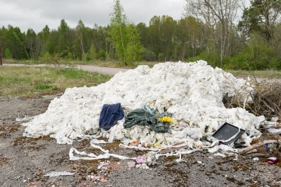 Pullapää prügi Foto Lemmi Kann17