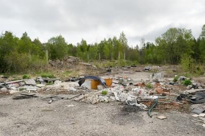 Pullapää prügi Foto Lemmi Kann21