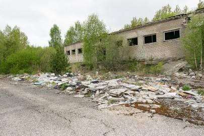 Pullapää prügi Foto Lemmi Kann30