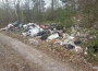 Pullapää prügi Foto: Facebook Haapsalu ja Lääne grupp