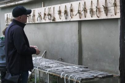Rannarootsi muuseumi tuulekala päev (arvo tarmula) (13)