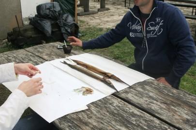 Rannarootsi muuseumi tuulekala päev (arvo tarmula) (14)