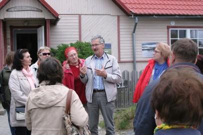 Rannarootsi muuseumi tuulekala päev (arvo tarmula) (15)