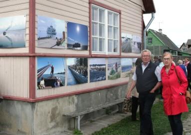 Rannarootsi muuseumi tuulekala päev (arvo tarmula) (2)