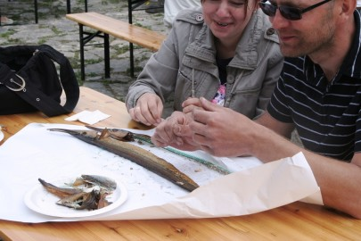 Rannarootsi muuseumi tuulekala päev (arvo tarmula) (3)