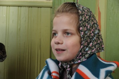 Seltsimees laps Taebla koolimajas (urmas lauri) (11)