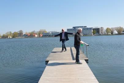 Tšaikovski festival Luikede järv 04
