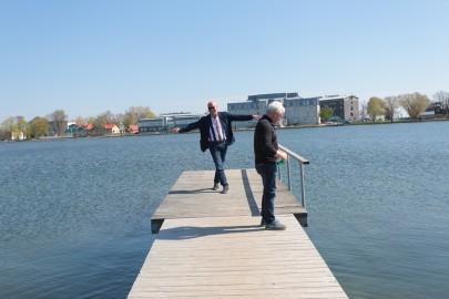 Tšaikovski festival Luikede järv 05