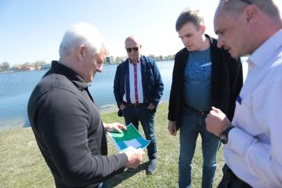 Tšaikovski festival Luikede järv 11