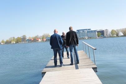 Tšaikovski festival Luikede järv 15