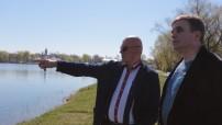 Tšaikovski festival Luikede järv 07