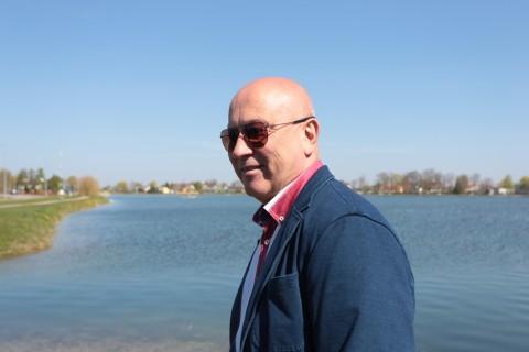 Tšaikovski festival Luikede järv 17