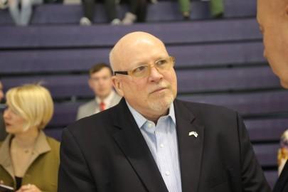 USA suursaadik korvpall02