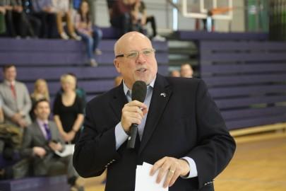 USA suursaadik korvpall21