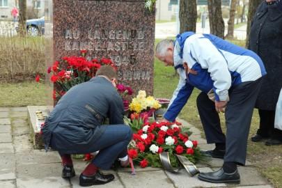 Vene võidupüha Haapsalus (urmas lauri) (17)