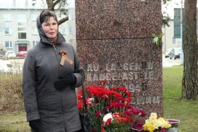 Vene võidupüha Haapsalus (urmas lauri) (18)