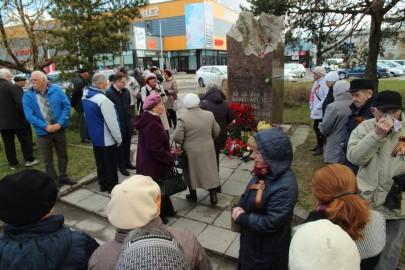 Vene võidupüha Haapsalus (urmas lauri) (19)