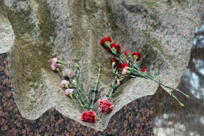 Vene võidupüha Haapsalus (urmas lauri) (20)