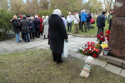 Vene võidupüha Haapsalus (urmas lauri) (22)