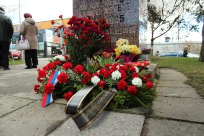 Vene võidupüha Haapsalus (urmas lauri) (23)