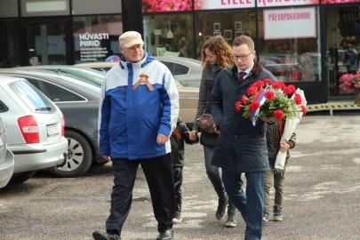 Vene võidupüha Haapsalus (urmas lauri) (8)