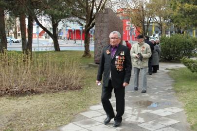 Vene võidupüha Haapsalus (urmas lauri) (1)