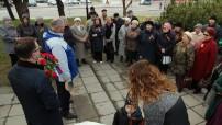 Vene võidupüha Haapsalus (urmas lauri) (11)