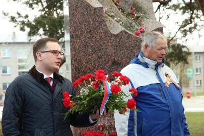Vene võidupüha Haapsalus (urmas lauri) (14)