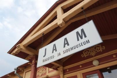 muuseumideoo201732