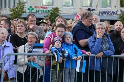 Eesti EL eesistumise avakontsert Foto Peeter Langovits27