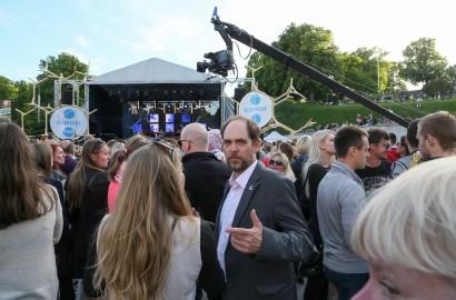 Eesti EL eesistumise avakontsert Foto Peeter Langovits29
