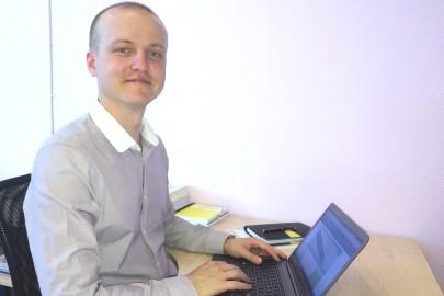 Ermil Miggur