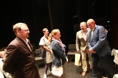 Estonia, Aivar Mäe, Urmas Sukles42