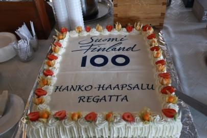 Hanko 201708