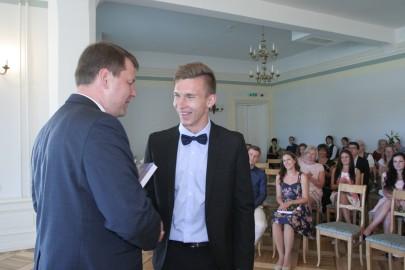 IMG_0952_Andres_Doboshev_Proosvali_LYG