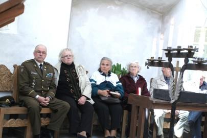 Juuniküüditamise 76. aastapäev, 201715