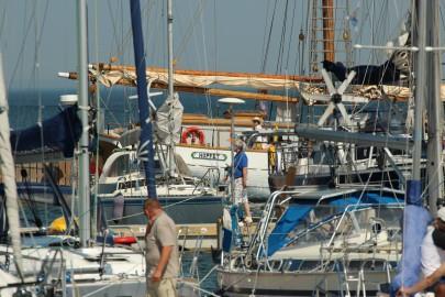 Kärdla sadama avamine (urmas lauri) (2)