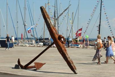 Kärdla sadama avamine (urmas lauri) (4)